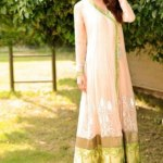 Nida Azwer Eid Collection 2013-2014 Part 2 (5)