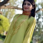 Satrangi by saqib formal wear collection 2013 for men and women (1)