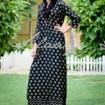Silaayi Mix Bliss eid collection for women (3)