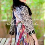 Silaayi Mix Bliss eid collection for women (8)