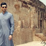 Dynasty Fabrics Fall Collection 2013 For Young Boys (2)