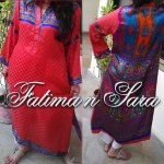 Fatima n Sara Exclusive Eid ul Azha Collection 2013 for Women (6)