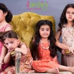 Jambini Mid Summer wear Collection 2013-2014 for Kids (10)