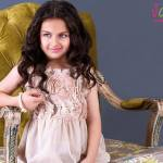 Jambini Mid Summer wear Collection 2013-2014 for Kids (12)