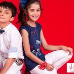 Jambini Mid Summer wear Collection 2013-2014 for Kids (2)