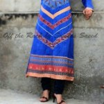 Off The Rack By Sundas Saeed Fall Collection 2013 For Girls (6)