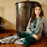 Sana Salman Fall Collection 2013 for Women (6)