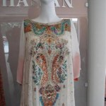 Shirin Hassan Eid Collection 2013 (4)