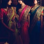 Umang Hutheesing Design Collection bridal wear collection 2013 (4)