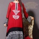 Attraction by Kamal Women Party Outfits (2)