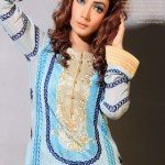Attraction by Kamal Women Party Outfits (4)