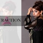 Attraction by Kamal Women Party Outfits (5)Attraction by Kamal Women Party Outfits (5)