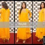 Brands Just Pret Designers Casual Collection 2013 For Women (9)