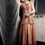 Bridal Dress collection for Women by Resham Revaj (4)
