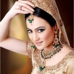 Bridal Jewellery Designs For Women In Pakistan (17)Bridal Jewellery Designs For Women In Pakistan (17)