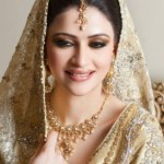 Bridal Jewellery Designs For Women In Pakistan (8)