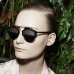 Dior Ready to Wear Fashion Accessories 2014 (1)