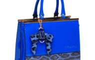 Gul Ahmed Ideas trendy Shoes and Handbags (5)