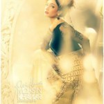 Jeuni Couture Exclusive Eid Collection 2013 For Women (10)
