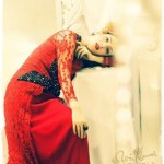 Jeuni Couture Exclusive Eid Collection 2013 For Women (4)