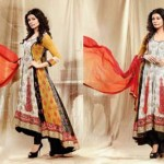 Natasha Couture Frocks Designs For Women (1)