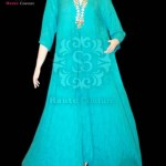S3Haute Couture Eid Wear Collection for girls (1)