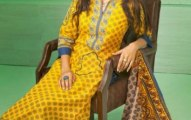 Shariq Textile Beautiful Khaddar Collection 2013 (16)