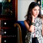 Stitched Stories Party Wear Collection 2013 For Women (6)