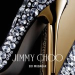 Women Luxury and leather Shoes by Jimmy Choo (1)