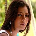 Beenish Chohan Top Model and Actress Biography, Profile Pictures
