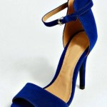 Boohoo Party Shoes, Prom Shoes, Wedding Shoes, Winter Shoes For Women (4)