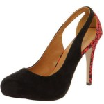 Boohoo Party Shoes, Prom Shoes, Wedding Shoes, Winter Shoes For Women (7)