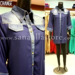 Change Girls Casual and Formal Winter Dresses (7)