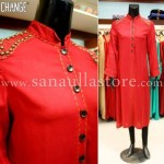 Change Girls Casual and Formal Winter Dresses (9)
