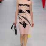 Christian Dior Cruise Collection 2014 For Women (3)