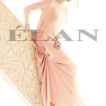 Elan Porcelain Winter Fall Collection For Women (8)
