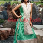 Ghani Kaka Textile Embroidery Work Winter Dresses For Women (7)