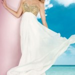 Latest Alyce Paris Evening Gown and Long Prom Dresses