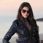 Latest Fashion Trend Ladies Glasses 2013-2014 (19)