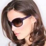 Latest Fashion Trend Ladies Glasses 2013-2014 (7)Latest Fashion Trend Ladies Glasses 2013-2014 (7)
