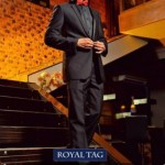 Latest Winter Suits 2014 For Men By Royal Tag (5)