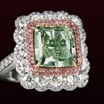 Leviev Luxury Diamond Jewelry and Diamond Accessories For Women (1)