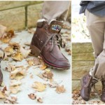 Men Stylish Winter Shoes Boots Footwear Collection by DSW (6)