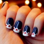 Nails Tips to Make your nails stylish