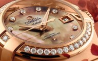 Omega Luxury Watches For Men and Women Fashion 2014 (1)