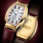 Omega Luxury Watches For Men and Women Fashion 2014 (3)