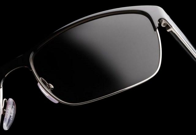 Prada Men Eyewear Stylish Sunglasses (3)