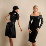 Pre Fall Women Dresses By Ralph Lauren