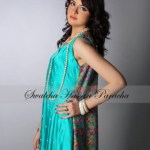 Swaleha Hassan Paracha Winter Dresses 2013 For Women (4)