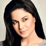 Veena Malik Model and Actress Hot Pictures (11)